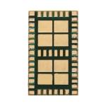 Power Amplifier IC 77643-11