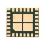 Power Amplifier IC 77652-11