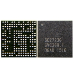 Power IC Module SC2723G