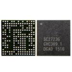 Power IC Module SC2723G