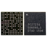 Power IC Module SC2723S