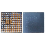 Power IC Module SM5708