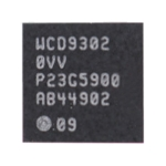 Audio IC Module WCD9302