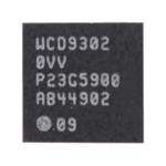 Audio IC Module WCD9302