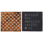 Audio IC Module WCD9306