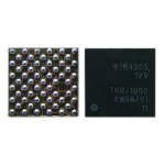Intermediate Frequency IC WTR4905 1VV