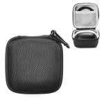Wireless Sport Bluetooth Earphone Protective Bag Storage Box for Beats Powerbeats Pro