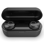 HAMTOD V11 TWS Bluetooth 5.0 Wireless Bluetooth Earphone with Charging Box