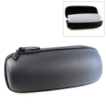 Portable EVA Bluetooth Speaker Storage Bag for JBL Charge 4