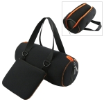 2 in 1 Portable Bluetooth Speaker Storage Bag for JBL Xtreme 1 & 2