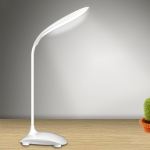 XO OZ03 Portable USB Charging Touch Dimming LED Eye Protection Desk Lamp