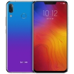 Lenovo Z5, 6GB+128GB, Support Google Play