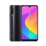Xiaomi Mi CC9e, 6GB+128GB
