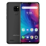 [HK Stock] Ulefone Note 7P, 3GB+32GB