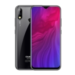 [HK Stock] OUKITEL Y4800, 48MP Camera, 6GB+128GB