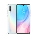Xiaomi Mi CC9, 6GB+128GB