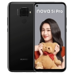 Huawei nova 5i Pro SPN-AL00, 8GB+256GB, China Version
