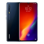 Lenovo Z6, Triple Back Cameras, 6GB+128GB
