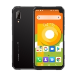 [HK Stock] Blackview BV6100, 3GB+16GB
