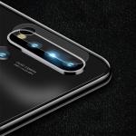 0.3mm 2.5D Transparent Rear Camera Lens Protector Tempered Glass Film for Huawei Nova 5i
