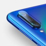 0.3mm 2.5D Transparent Rear Camera Lens Protector Tempered Glass Film for Huawei Honor 20 Lite