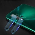 0.3mm 2.5D Transparent Rear Camera Lens Protector Tempered Glass Film for Huawei Nova 5