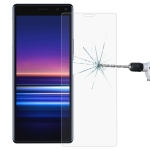 0.26mm 9H 2.5D Tempered Glass Film for Sony Xperia 20
