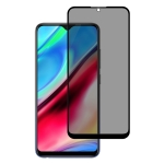 Full Cover Anti-spy Tempered Glass Film for Vivo Y93