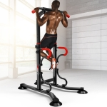 Multi-function Household Power Towers Pull-up Sports Equipment