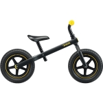 Original Xiaomi 700Kids Portable Children Sliding Walking Learning Push Bike Bicycle(Black)