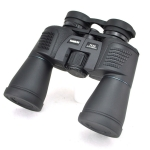 Visionking 7X50 Big Eyepieces Binoculars Full Multi-Coated Prismaticos BAK4 Telescope for Hunting / Sightseeing Binoculars Porro