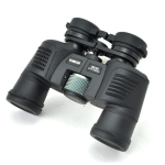 Visionking 8×40 Big Eyepiece Fully Multi-Coated Prismaticos Bak4 Binoculars Telescope for Birdwatching / Hunting / Camping