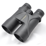 Visionking 12×50 Waterproof Tactical Optics Full Multicoated Telescope Binoculars for Birdwatching / Hunting