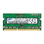 Kim MiDi 1.35V DDR3L 1600MHz 2GB Memory RAM Module for Laptops