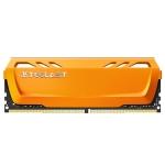 TECLAST A30 1.2V DDR4 2400MHz 4GB Memory RAM Module for Desktop PC