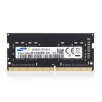 Kim MiDi 1.2V DDR4 2133MHz 8GB Memory RAM Module for Laptops