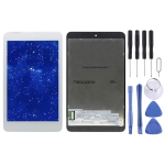 LCD Screen and Digitizer Full Assembly for Acer iconia one 7 b1-750