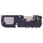 Speaker Ringer Buzzer for Huawei Nova 4e / P30 Lite