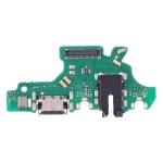 Charging Port Board for Huawei Nova 4e / P30 Lite