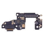 Charging Port Board for Huawei P30