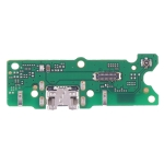 Charging Port Board for Huawei Honor Play 7
