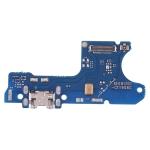 Charging Port Board for Huawei Enjoy 9