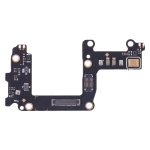 Microphone Board for OPPO Reno 10x zoom