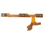 Power Button Flex Cable for Huawei Enjoy 9s / P Smart (2019)