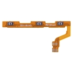 Power Button Flex Cable for Huawei Honor Magic 2