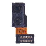 Front Facing Camera Module for LG V40 ThinQ V405QA7 V405