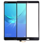 Touch Panel for Huawei MediaPad M5 8.4 inch(Black)