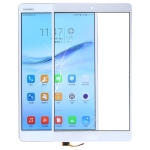 Touch Panel for Huawei MediaPad M3 8.4 inch(White)