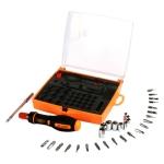JAKEMY JM-6118 33 in 1 Multi Tool Set Hand Tools Repair Tool Kit Precision Screwdriver Set
