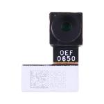 Front Facing Camera Module for Xiaomi Redmi 5